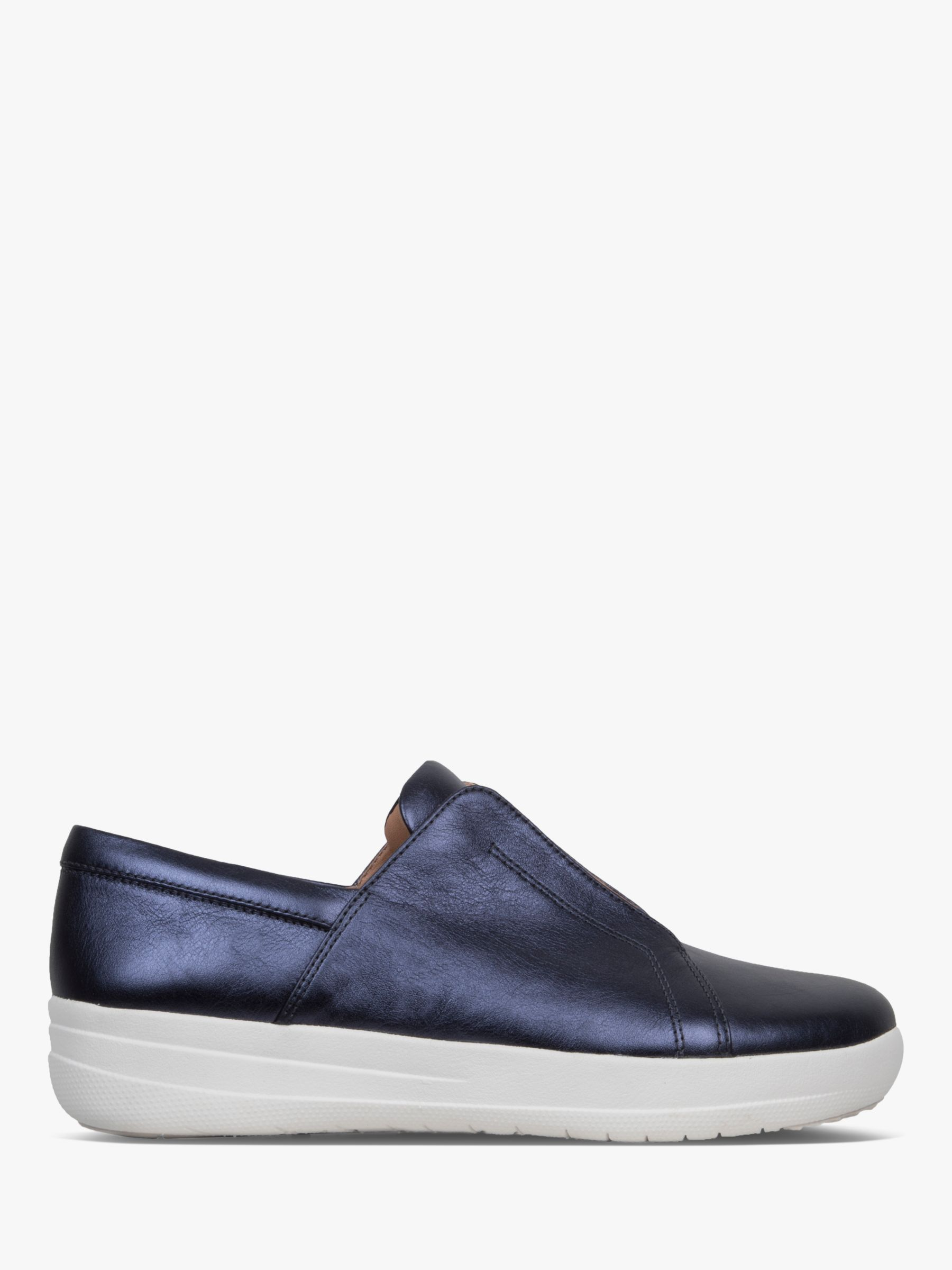 Fitflop FitFlop Racine Slip On Trainers