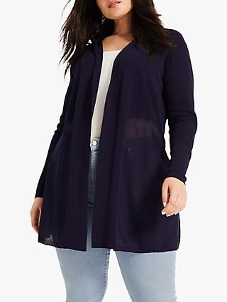 Studio 8 Mia Cardigan, Navy