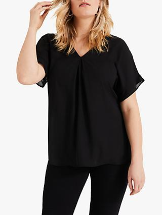 310843680 Plus Size Clothing |Plus Size Dresses, Tops, Trousers | John Lewis