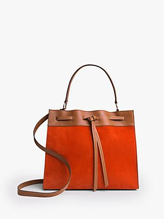 Gerard Darel Simone Cross Body Bag