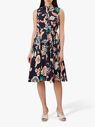 Hobbs Belinda Dress