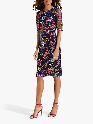 6c9651649f9 Phase Eight Teodora Dress