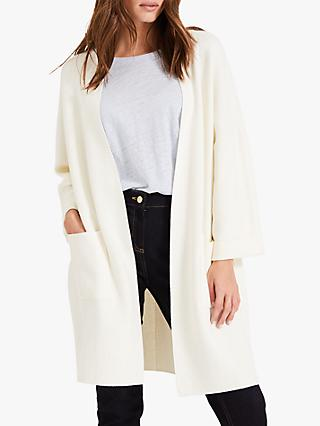 4ca4c90927c261 Phase Eight Cara Knitted Cardigan