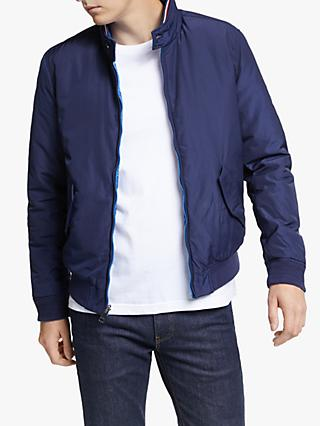 4ac2e905b Harrington Jackets | Men's Coats | John Lewis & Partners