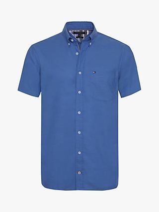 32aef814 Men's Shirts | Casual, Formal & Designer Shirts | John Lewis