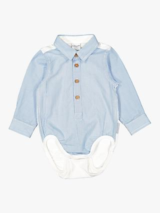 8caa88a9f Baby   Toddler Bodysuits