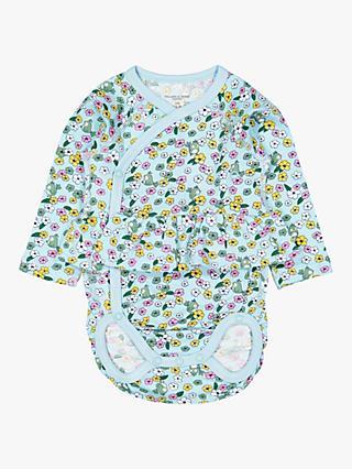 144df29aba60 Organic Baby Clothes