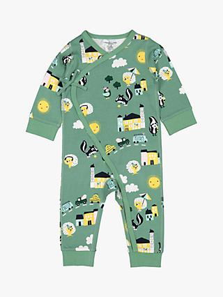 37f4f0f53 Baby   Toddler Sleepsuits