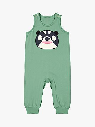 56e27b2205 Baby   Toddler Rompers   Playsuits