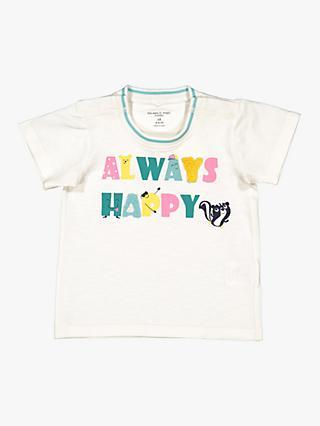 b6e593a2c Organic Baby Clothes