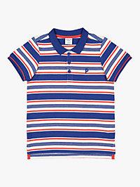 7d3634f36 Baby Clothes Sale | Kids Clothes Sale | John Lewis & Partners
