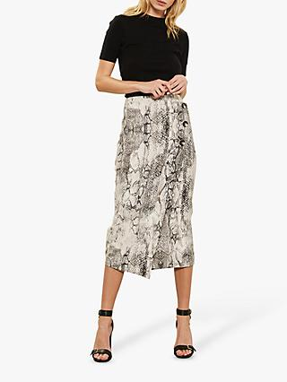 f9971dd381b4 Women s Skirts