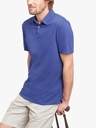 Joules Laundered Polo Shirt