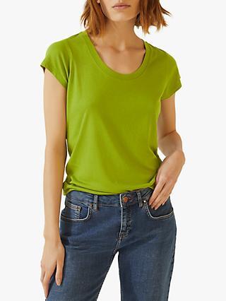 f1002253bce8 Jigsaw   Women's Shirts & Tops   John Lewis & Partners
