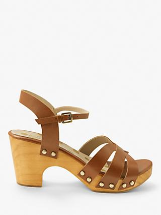 b63aa8dea7a Boden Harriet Clog Sandals