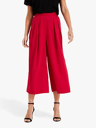 Phase Eight Shakira Culottes