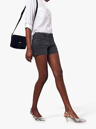 4961940a Denim | Women's Shorts | John Lewis & Partners