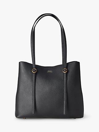 ad6898b44 Tote Bags & Handbags | Womens Handbags | John Lewis & Partners