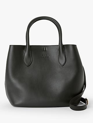 1a528e45c1f26 Tote Bags & Handbags | Womens Handbags | John Lewis & Partners