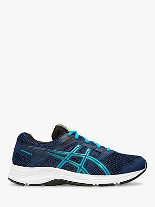 ASICS GEL SONOMA 4 G TX Chaussures de running mako blue