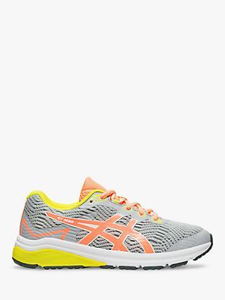 74233c7e32 Boys' Shoes, Boots & Trainers | John Lewis & Partners