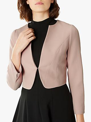 98e5b48d7 Neutrals | Women's Coats & Jackets | John Lewis & Partners