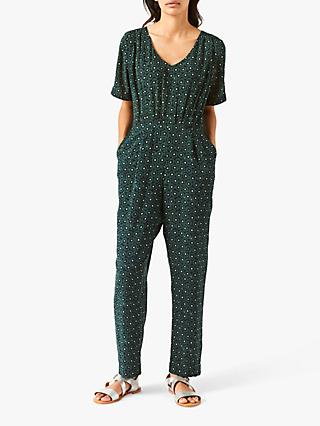 a704f8ae2c5 White Stuff Beach Walk Jumpsuit