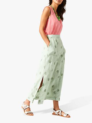 bfa6da36211a White Stuff | Women's Skirts | John Lewis & Partners