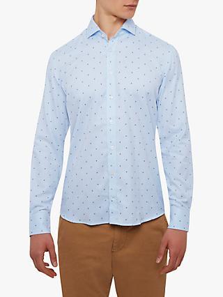 31f154dc03c2c7 Men's Shirts | Casual, Formal & Designer Shirts | John Lewis