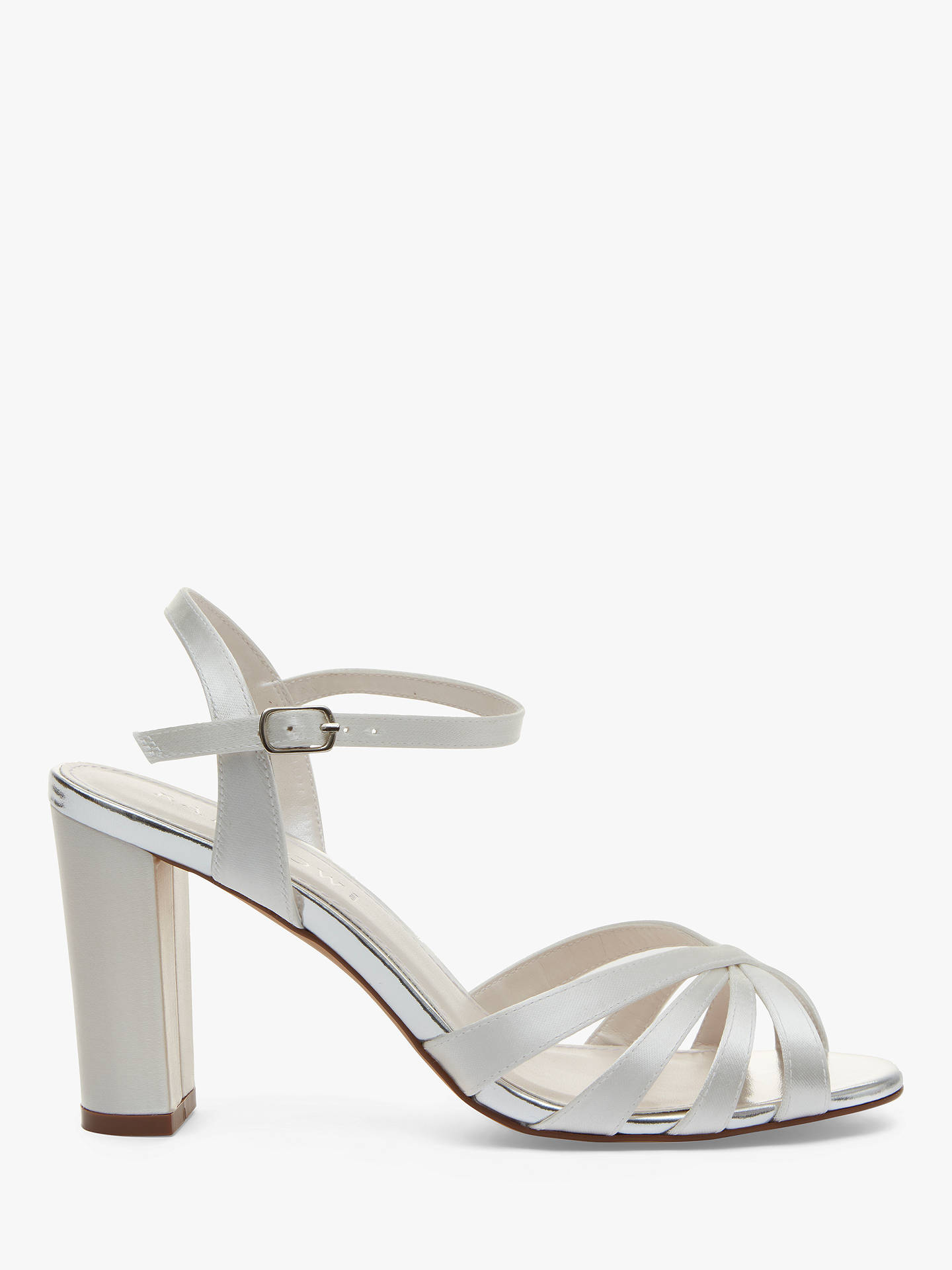 ca7e6845208 Buy Rainbow Club Blake Block Heel Sandals