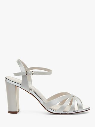 31399befe99a Rainbow Club Blake Block Heel Sandals
