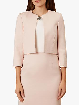 Hobbs Arizona Jacket, Pink