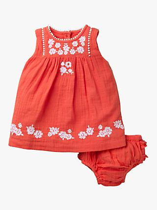 View All Baby Girl Clothes John Lewis Partners