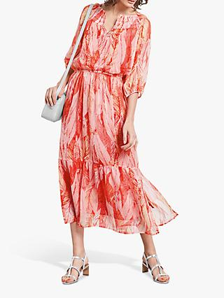 5471bde547 Summer & Holiday Dresses | Women's | John Lewis & Partners