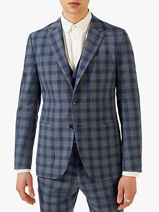 17e97f529e57 Men's Blazers | Casual & Tailored Blazers for Men | John Lewis ...