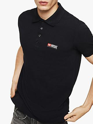 d5bed20da Men s Polo Shirts   Rugby Shirts