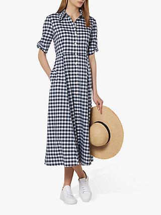 3ca30565 Shirt Dresses | Women's Dresses | John Lewis & Partners