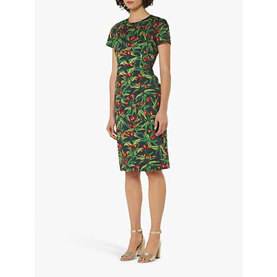L.K.Bennett Susie Dress