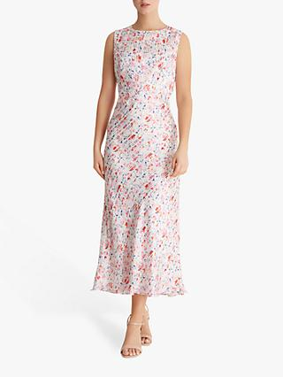 60e391adea Fenn Wright Manson Summer Dress
