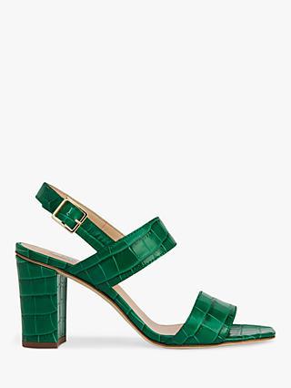 35aba0de14 Women's Shoes & Boots | High Heels & Flats | John Lewis & Partners