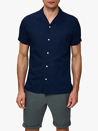 ed023af439be2 Men's Shirts | Casual, Formal & Designer Shirts | John Lewis