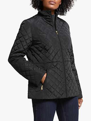 9185ba440 Women's Coats & Jackets | John Lewis & Partners