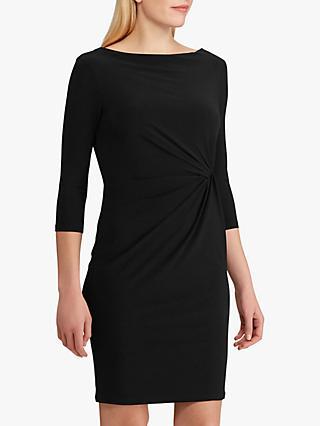 fbd2e8f8 Dresses | Ralph Lauren | John Lewis & Partners