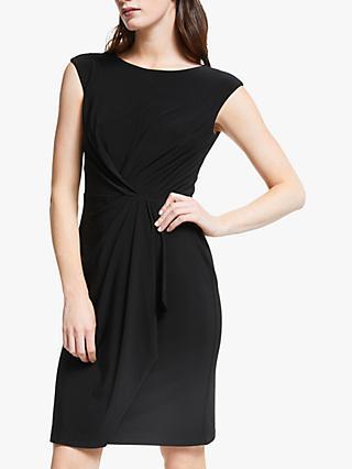 1fd9d7c3 Dresses | Maxi Dresses, Summer and Evening Dresses | John Lewis ...