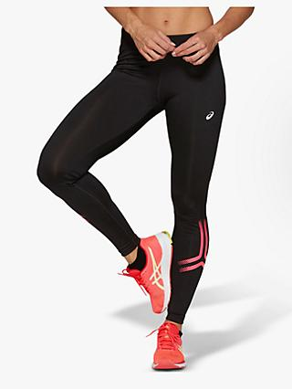 91674b0540eed9 Women's Running Clothes | Running Tights & Tops | John Lewis & Partners