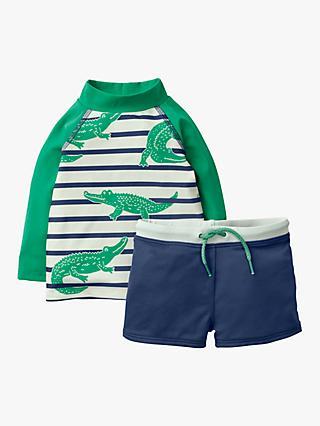 fc281163a Baby   Toddler Swimwear