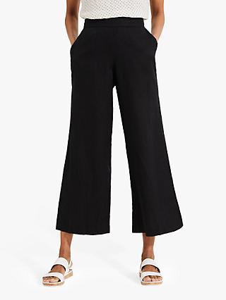b8ec374c1f Women's Trousers & Leggings | John Lewis & Partners