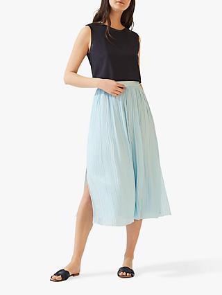 74f2a2ca6f Jigsaw | Women's Skirts | John Lewis & Partners