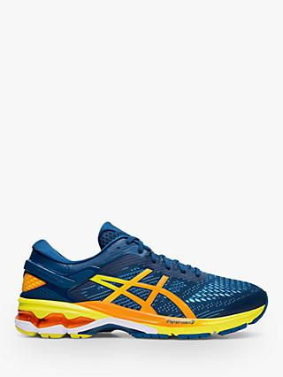 ASICS GEL-KAYANO 26 Men's Running Shoes
