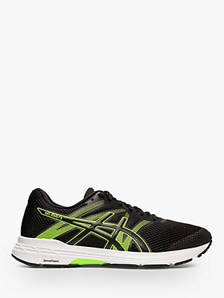 ASICS GEL-EXALT 5 Men's Running Shoes